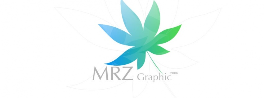 MRZ Graphic